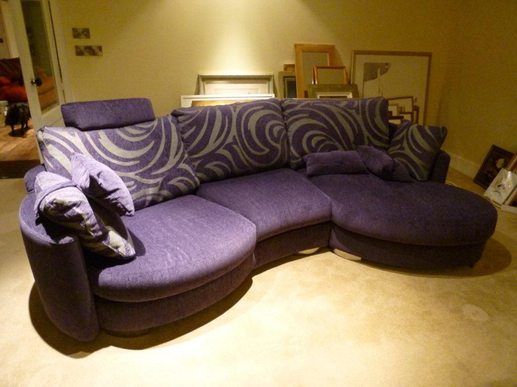 Another Afrika Lovely Rounded Lines Please Call If You Are Interested In Discussing This Model Sofa Store Furniture Funky Furniture