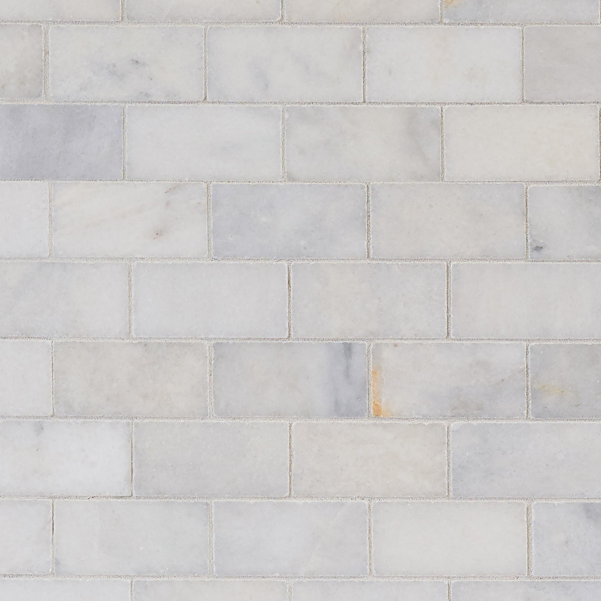 - Ocean Honed Marble Mosaic Honed Marble, Marble Mosaic, Marble