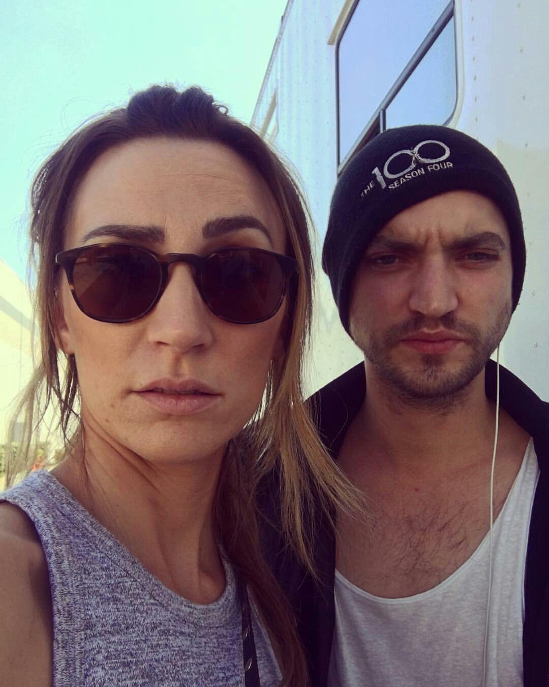 Season 6 Brother and Sister |