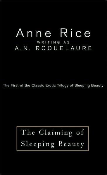 room Erotic reading