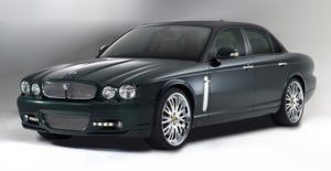 jaguar x350 2003 2004 2005 2006 2007 2008 2009 workshop service rh pinterest com 2005 Jaguar XJ8L Problems 2005 Jaguar XJ8L Silver