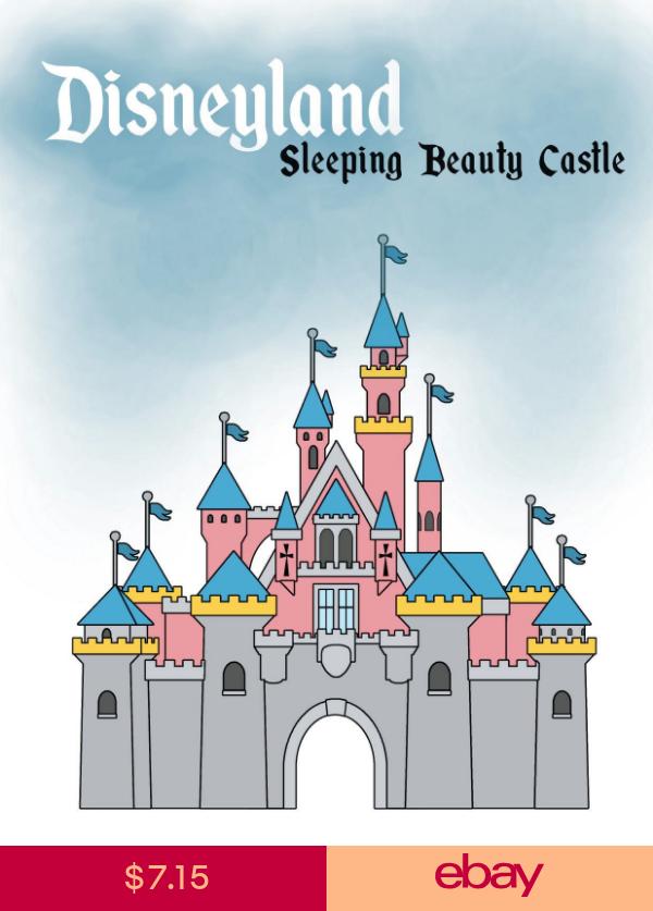 Castle Disney Jpg 989 1198 Castle Coloring Page Disney Castle
