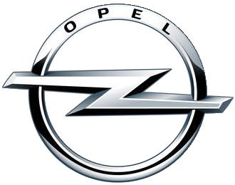 Modified Car Lights Automotive Lighting Tail Lights Car Logos Car Brands Logos Car Logos With Names