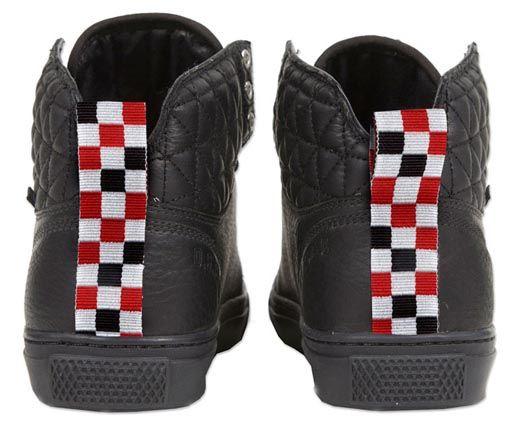 http://pisadasmyblog.wordpress.com/  vans-otw-x-dimitri-coste-alomar_heel-tabs_holiday-heels-1