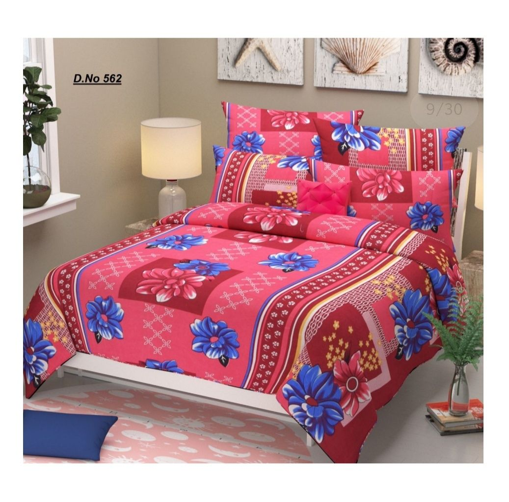 Printed Bed Sheet Wholesalers In India In 2020 Luxury Bed Sheets