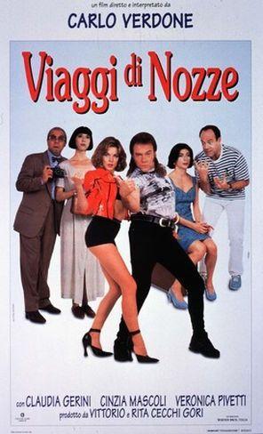 Viaggi Di Nozze 1995 Cb01eu Film Gratis Hd Streaming E