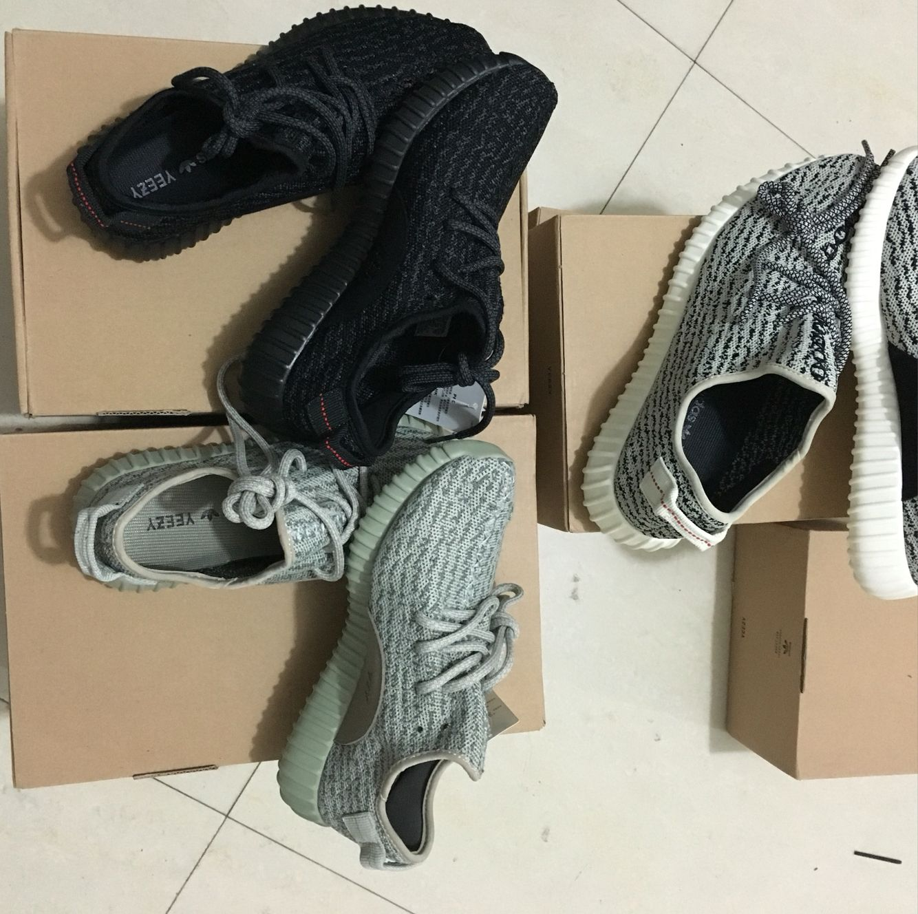 yeezy boost shoes oxford tan adidas clothing discounted