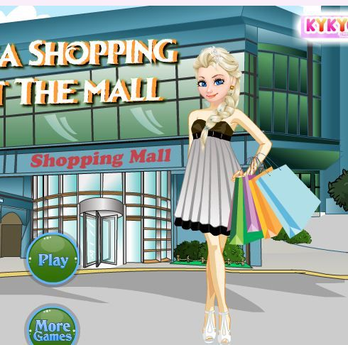 Free online fashion shopping games 84