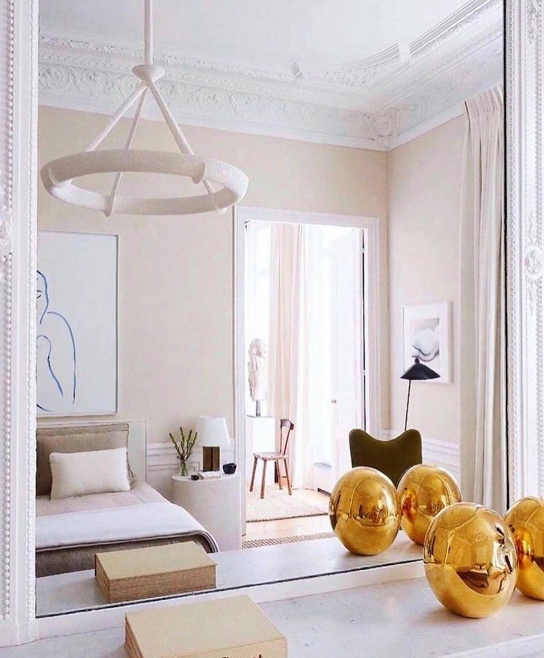 """Chic And Co Paris amanda/ htx interior designer on instagram: """"crushing on"""