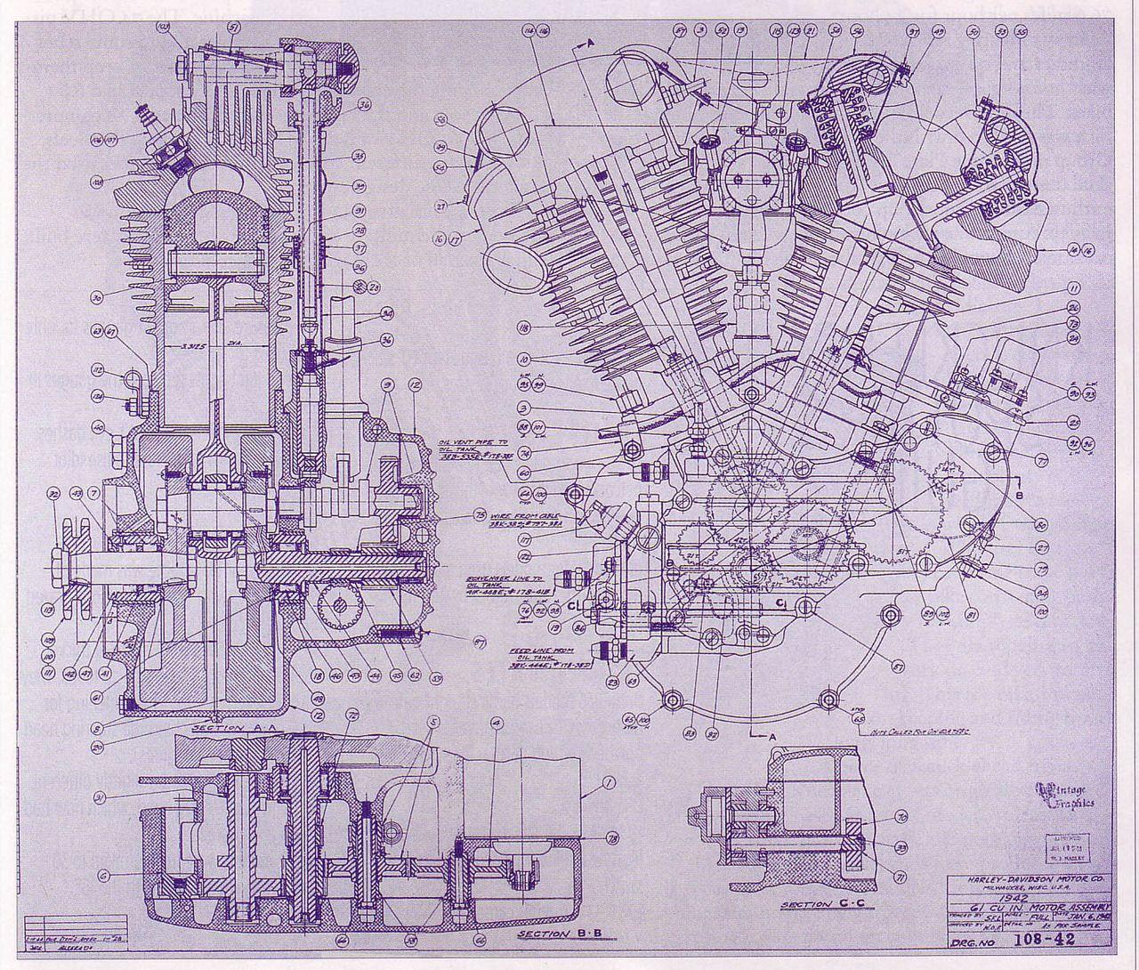 harley davidson motor assembly white motorcycle motorcycle racers motorcycle engine v engine  [ 1280 x 1090 Pixel ]