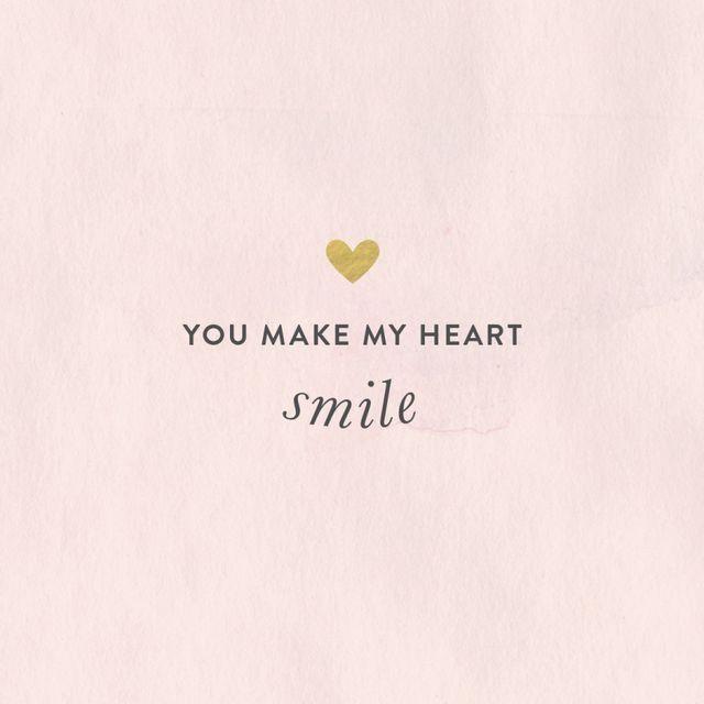 Love englisch zitate Love Quotes
