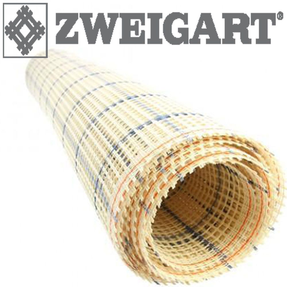 Zweigart Latch Hook Rug Canvas Various Sizes 3 Hpi For Making