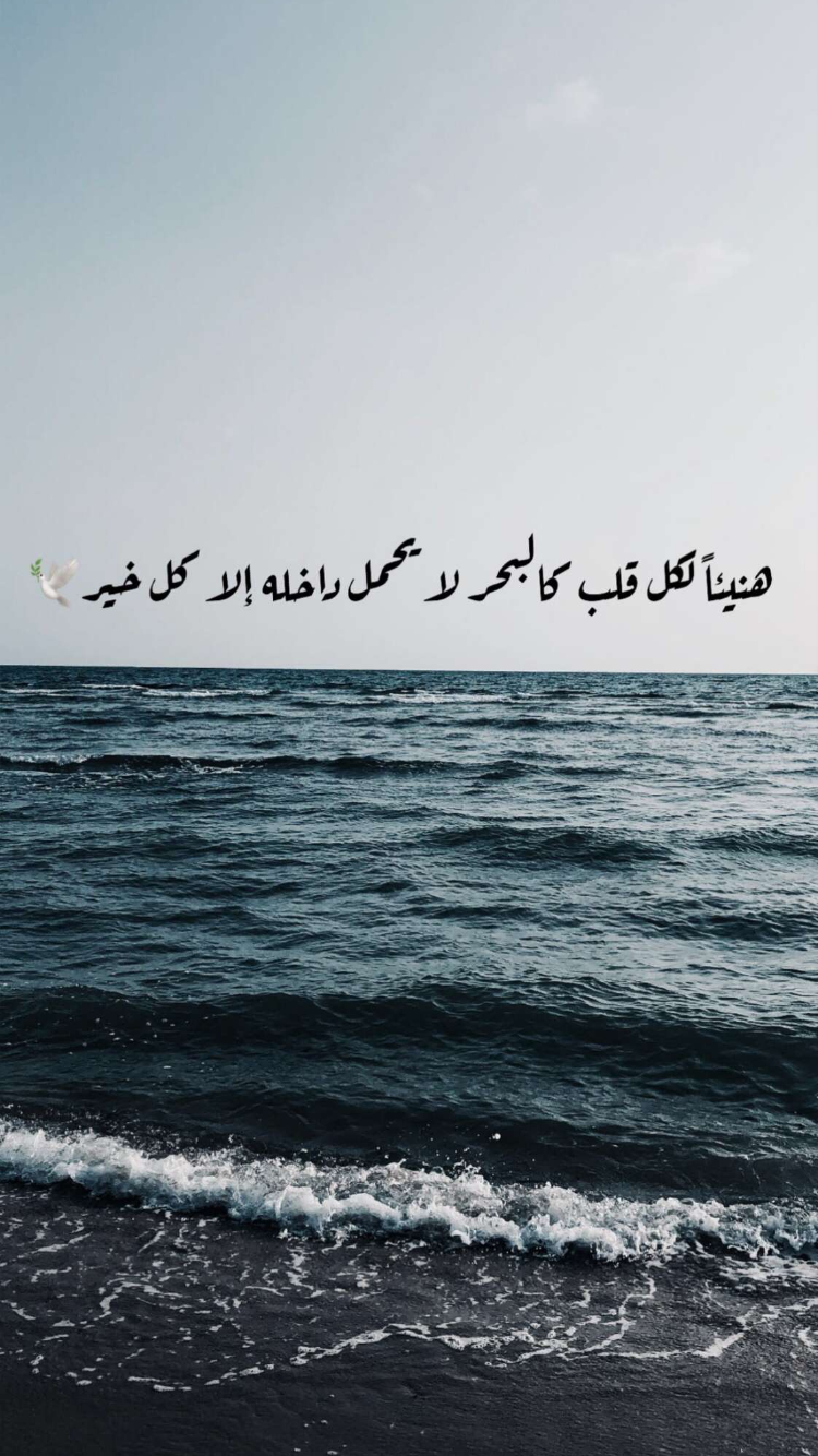 Pin By Rawan On خواطر Wisdom Quotes Life Morning Love Quotes Arabic Quotes