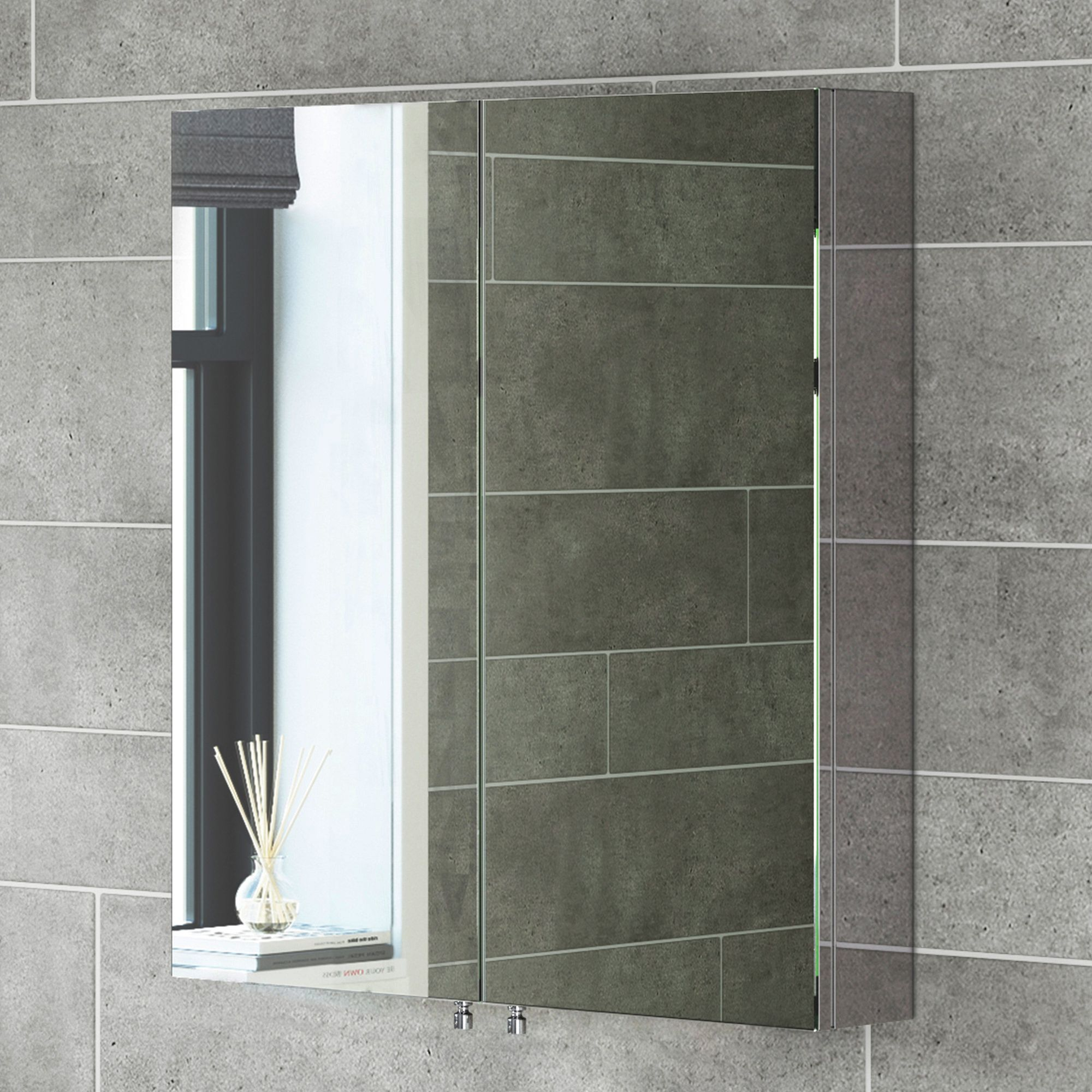 modern bathroom mirror cabinets. Find The Best Bathroom Furniture In UK For Lowest Prices. A Chic Addition To Any Bathroom, We Mainly Stock Modern Furniture. Mirror Cabinets R