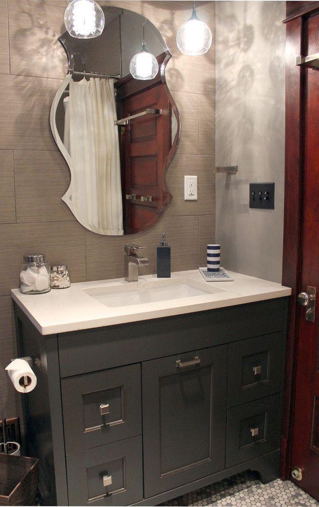 image by lauren mikus with images custom bathroom on custom bathroom vanity plans id=44852