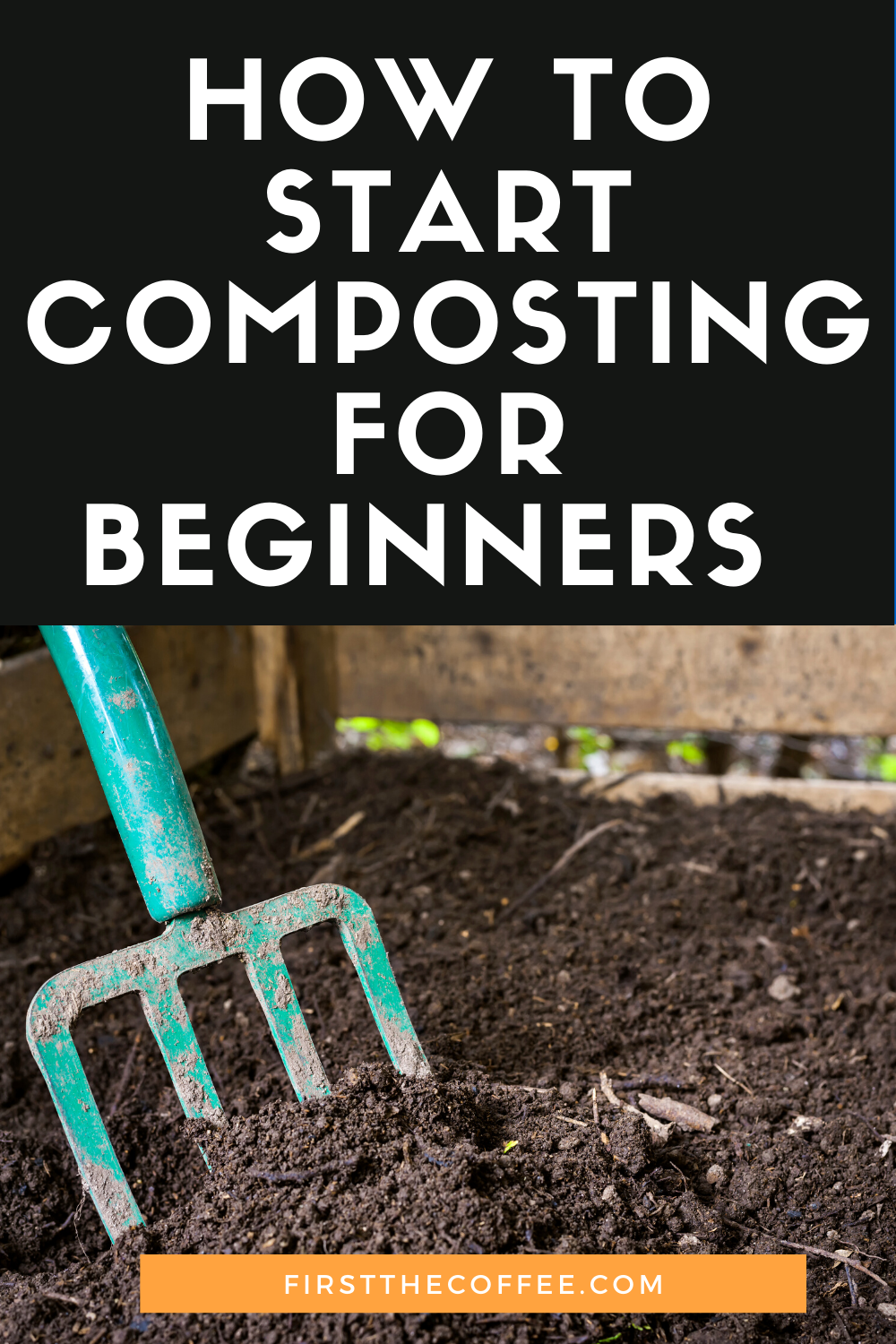How to Start Composting for Beginners in 2020 | How to ...