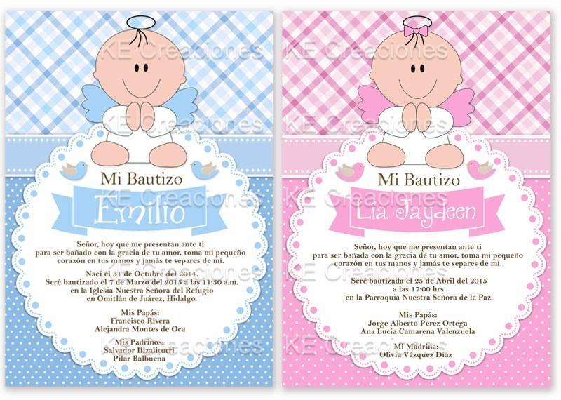 Kit imprimible bautizo bautizo pinterest kit for Preparativos para baby shower