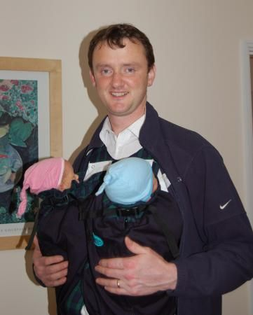 Weego twin baby carrier twin baby carriers slings shop online twins uk
