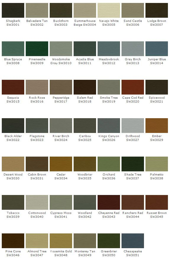 Tips For Caring For Your Nail Polish Shutter Colors Exterior Paint Colors Paint Color Schemes