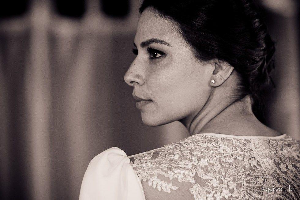 Viggi | Fotografia Criativa » Arquivos » Ana Paula ♥ Emílio