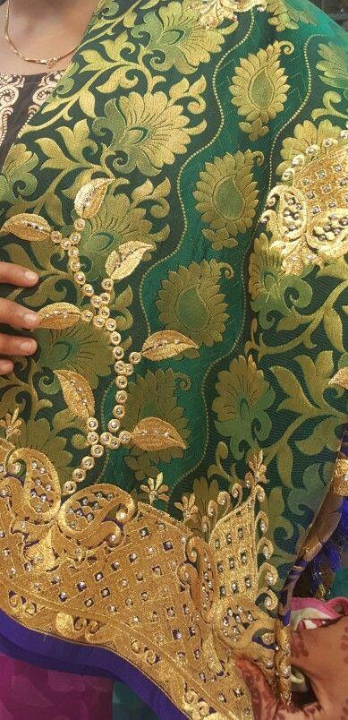 Wedding collection Kancipuram pure silk sarees from Kumaran Silk Madurai contact 09442269972