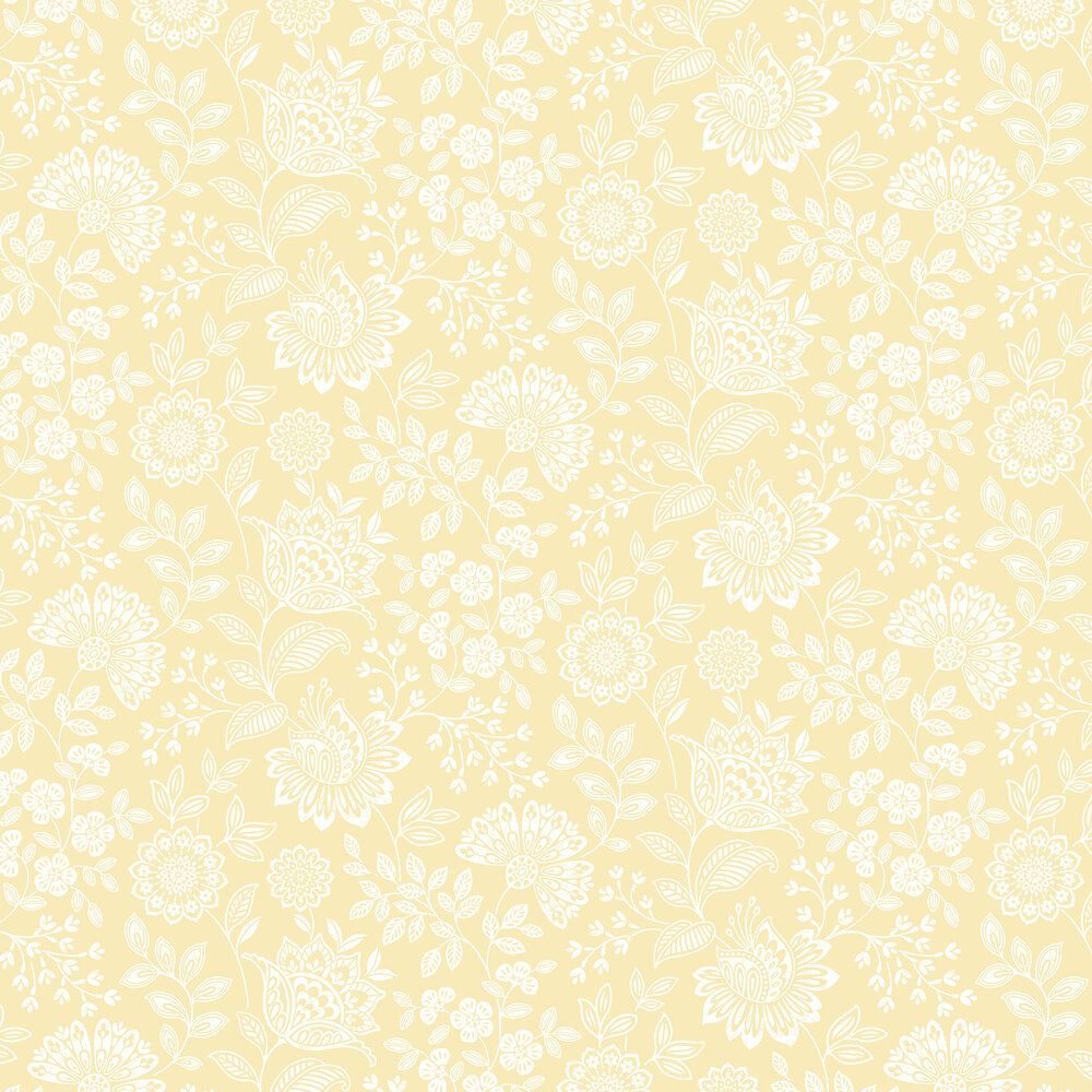 Isla by Albany - Withdean White - Wallpaper : Wallpaper Direct