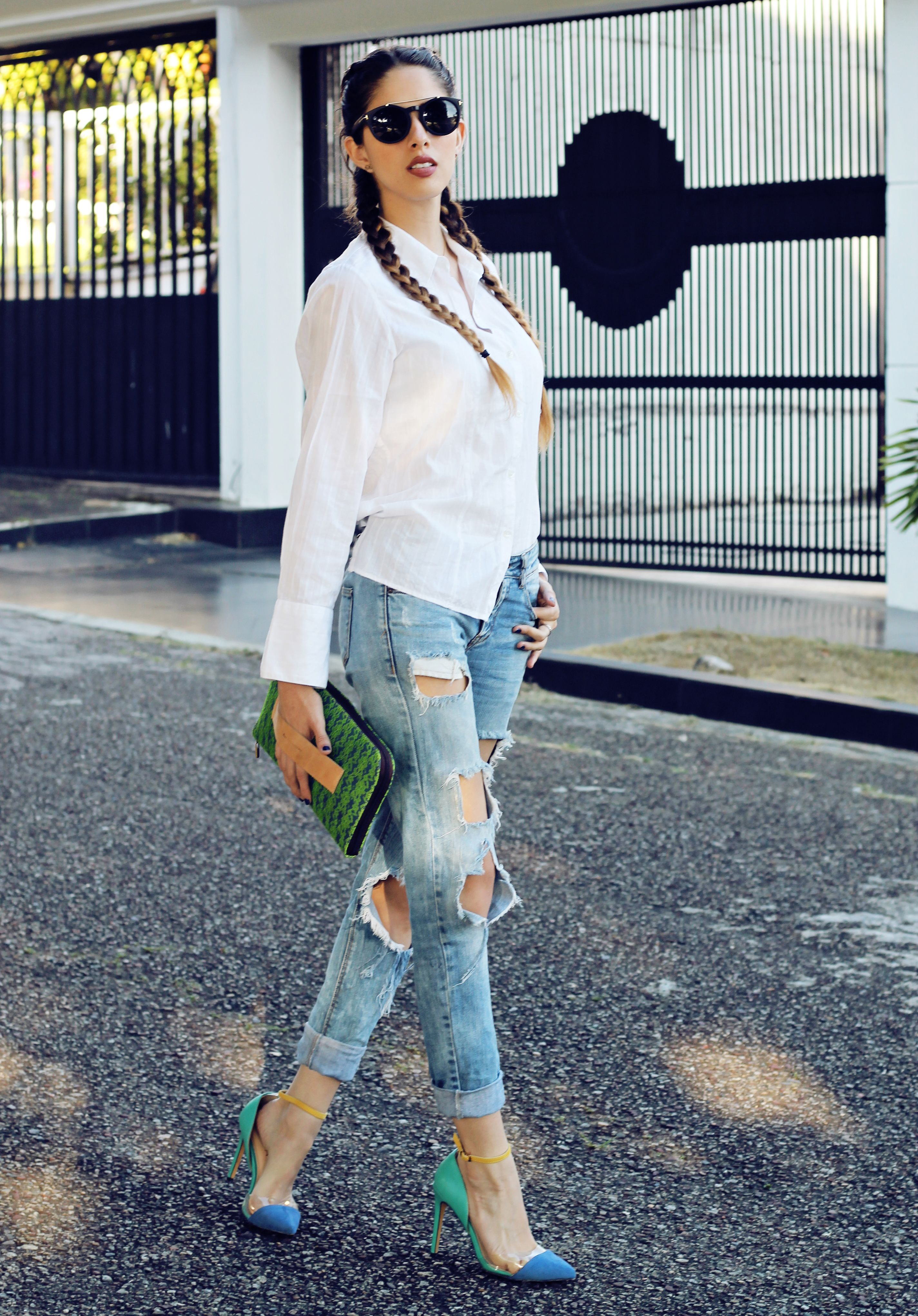 Pin by Letters To Lucia on Looks / Outfits en LetterstoLucia ...