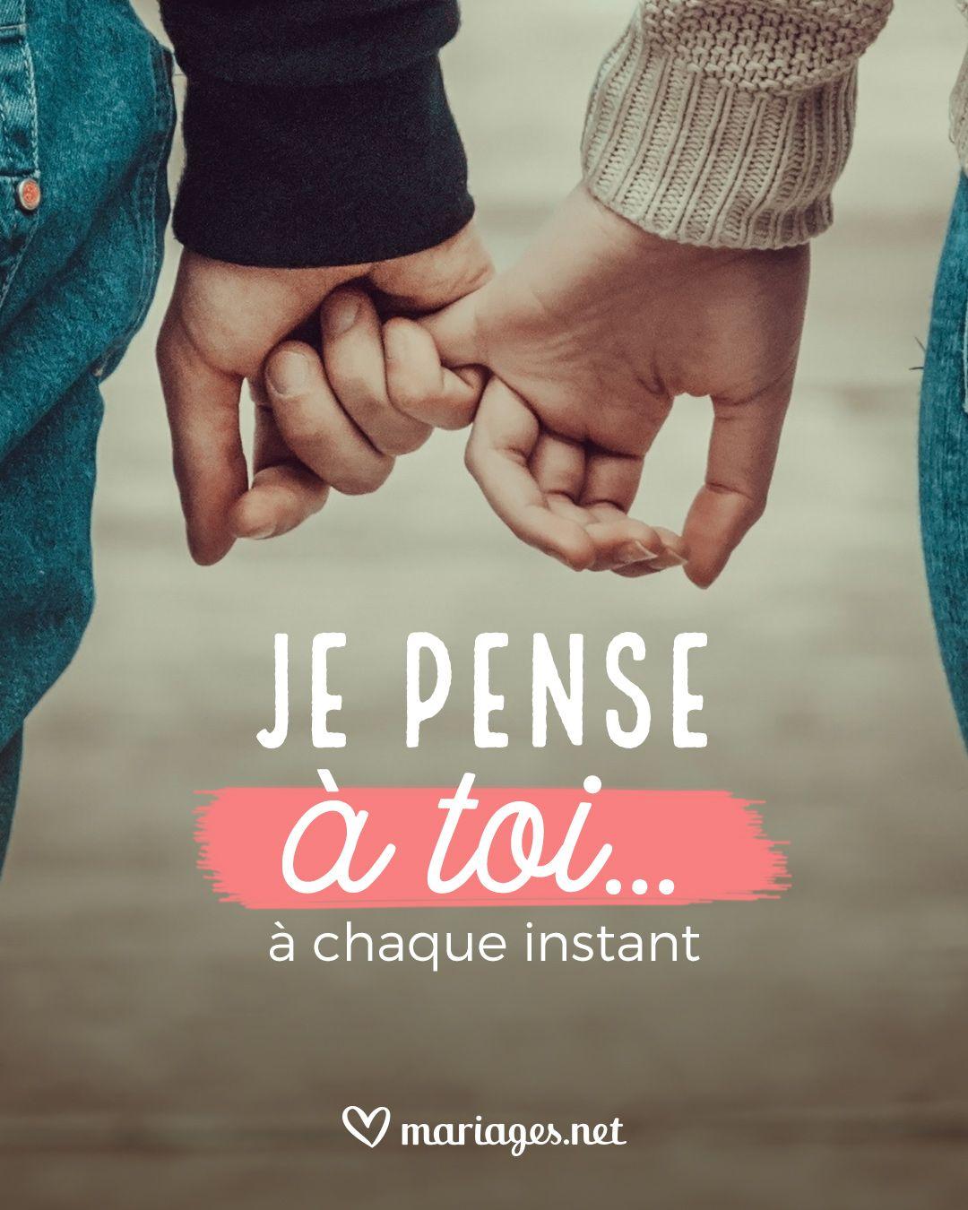 Langage D Amour Les Types De Communication Dans Le Couple