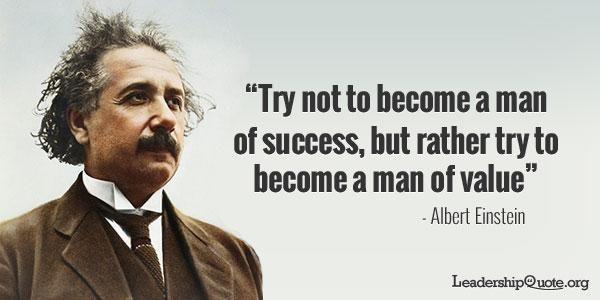 3 Famous Success Quotes Entrepreneurs Should Keep In Mind Famous