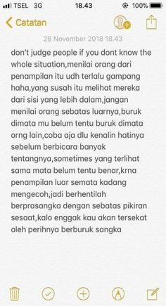 62+ Ideas Quotes Savage Indonesia For 2019