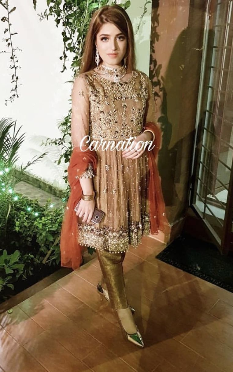 2019 year style- Women Lingofil eid wear summer collection