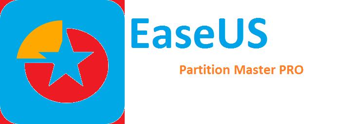 easeus partition tool mac