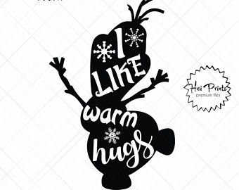 image result for free disney svg cut files silhouette free svg s