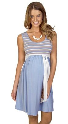 1d0f344142df Mommy s Favorite Things  Gorgeous Maternity Clothes