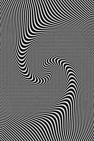 Pin By Linda Smith Hill On Beautiful Wallpaper Optical Illusion