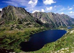 Tatry, Zakopane,  Poland #Tatramountains #Tatra #Eccomodation