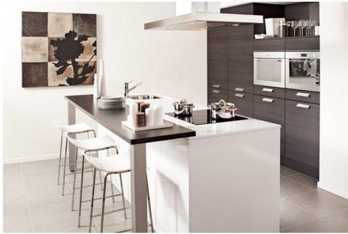 Ikea keuken bar google zoeken keuken pinterest keuken bars ikea keuken en bar - Centrum eiland met bar ...
