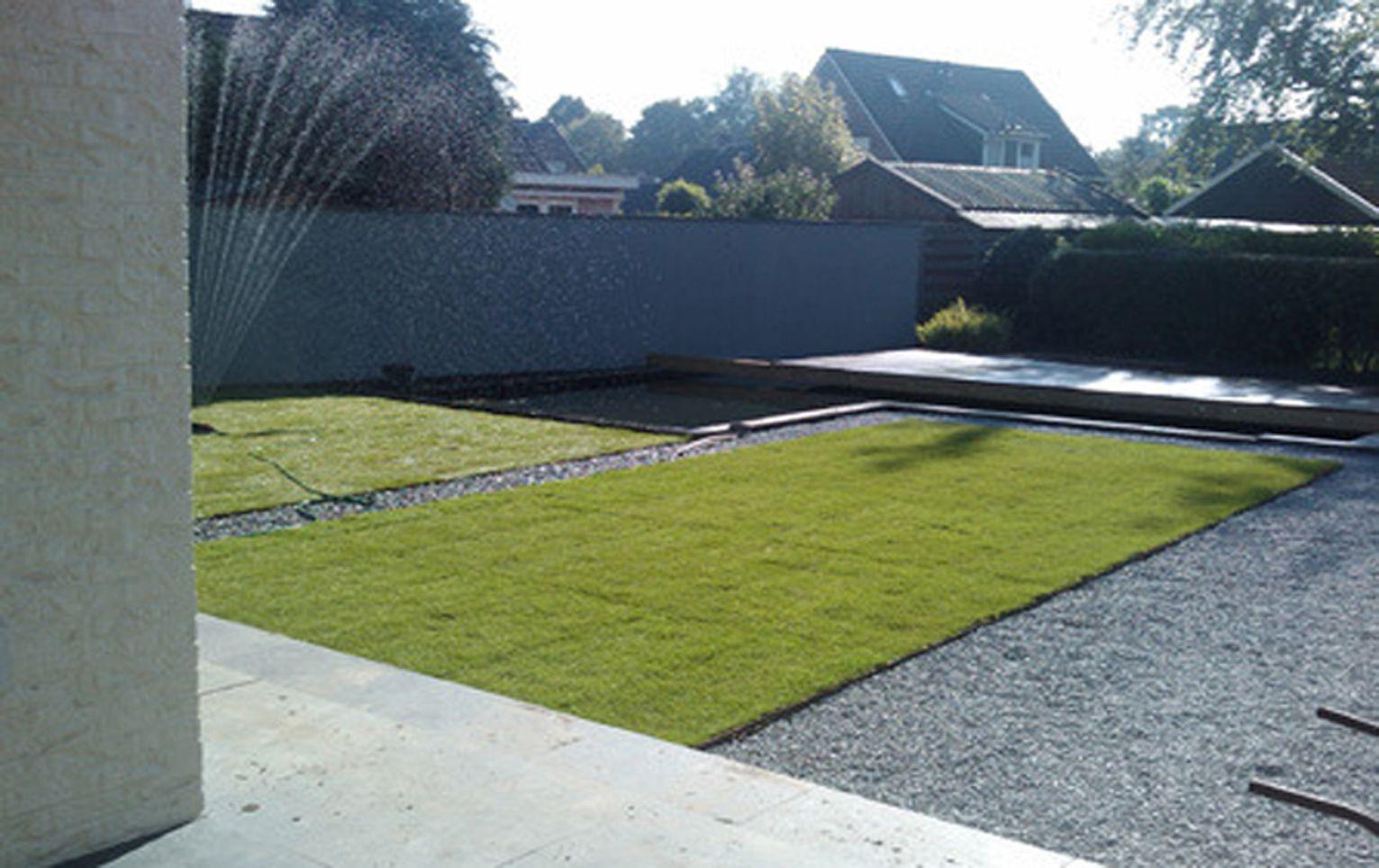 hgtv garden design ideas cottage garden design ideas front yard garden ideas designs #Garden
