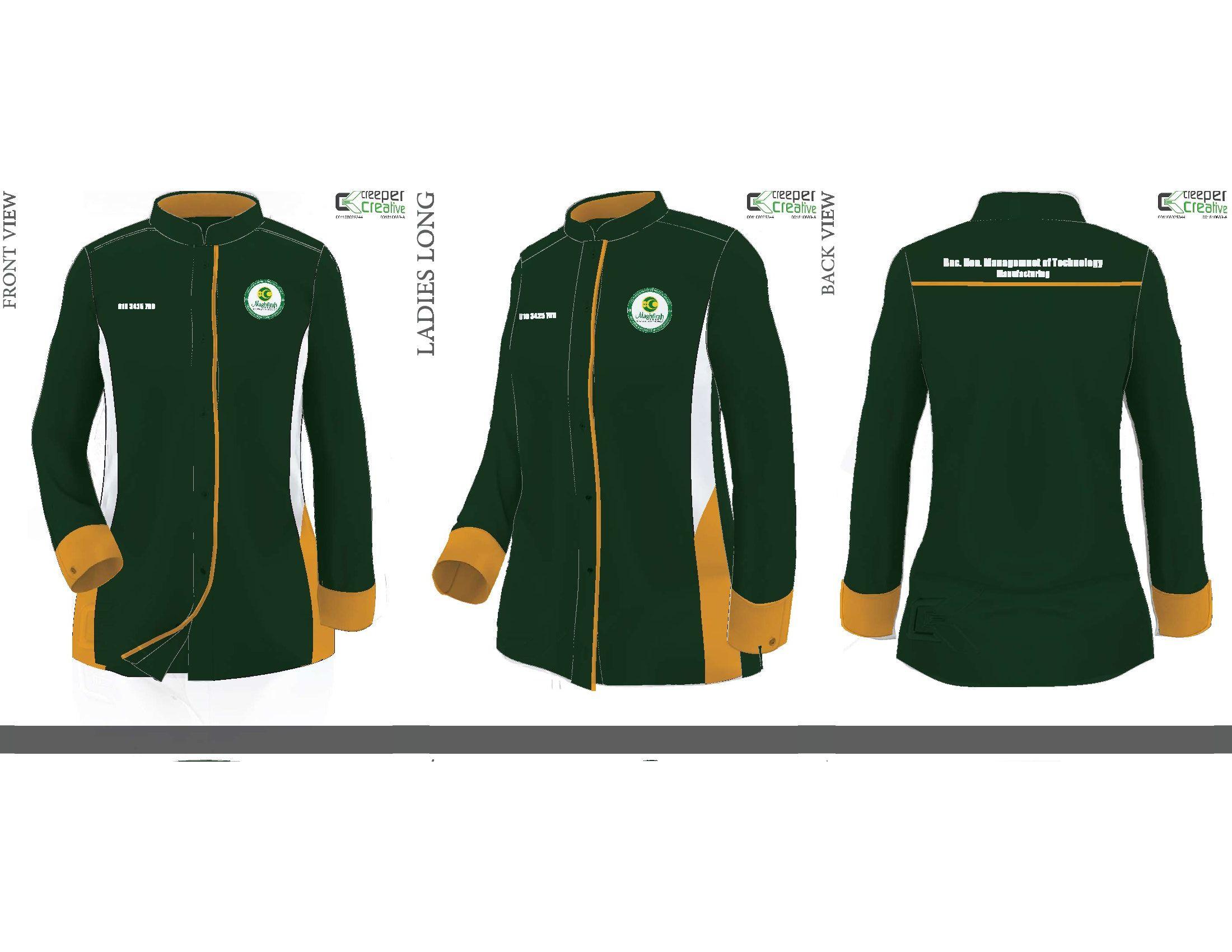 Creative T Shirt Design Ideas, – Polo Shirt