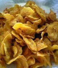 Las frituras de platano o banana son muy ricas y pueden disfrutarse con sal, con miel, con chile pikin, etc. su elaboracion es muy simple ...