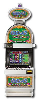 Pin By Locals Gaming On The Latest Slot Machines How To