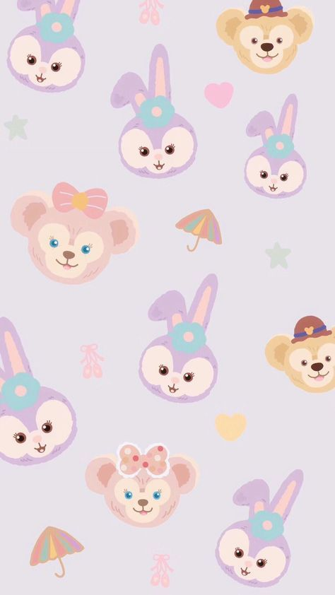 62+ Trendy wall paper iphone disney cute hello kitty