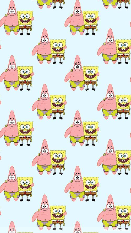 spongebob wallpaper tumblr Pesquisa Google Bob esponja