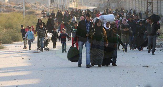 14 photos show the remarkable Kurdish women in little