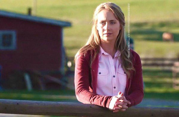 Media Tweets by Amber Marshall Daily (@Amber_M_Daily)   Twitter