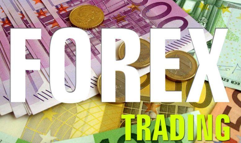 Quanto é possível ganhar por mês no FOREX? – Viver de Forex