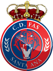 Pin On Logos Futbol El Salvador