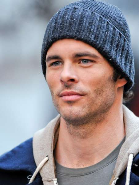 james marsden fanjames marsden instagram, james marsden height, james marsden gif, james marsden movies, james marsden versace, james marsden tumblr, james marsden gif hunt, james marsden 2017, james marsden son, james marsden young, james marsden tom welling, james marsden hugh jackman, james marsden hairspray, james marsden listal, james marsden michelle monaghan, james marsden ian somerhalder, james marsden fan, james marsden always on my mind, james marsden jack black, james marsden movie list