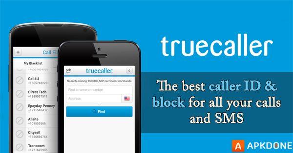 New APK Truecaller Premium v10.40.7 (Full Unlocked