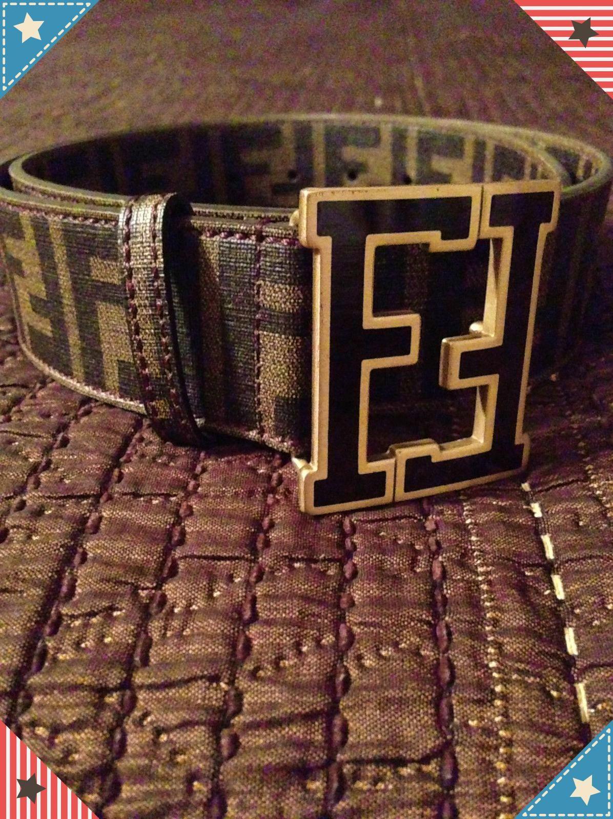 22ff5f0f74 louis vuitton belt mens Read about ... #belts | Belts in 2019 ...